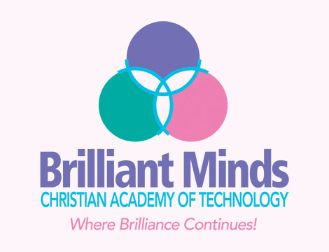 Brilliant Minds Christian Academy of Technology
