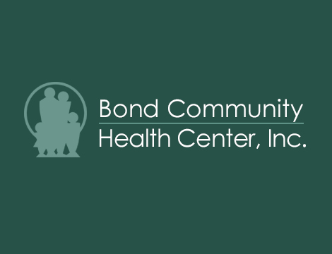 Bond Community Health Center, Inc.