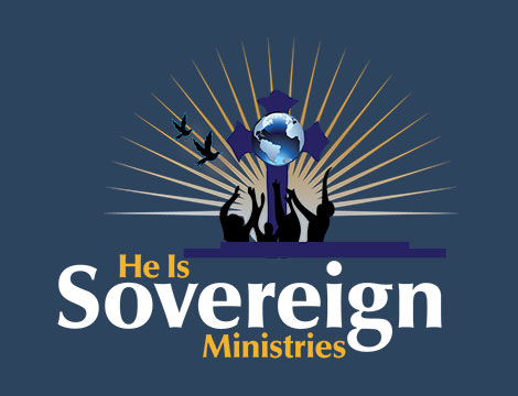 He Is Sovereign Ministries