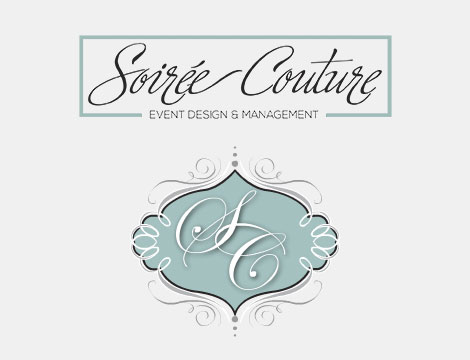 Soiree Couture