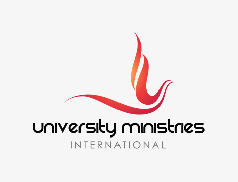 University Ministries International